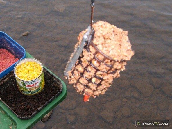секреты рыболовства. Выпуск 17