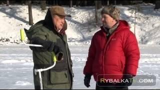 Анатолий Полотно в Якутии. Части 1 и 2