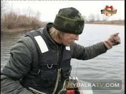 Рыбалка в Астраханской области. Река Ахтуба