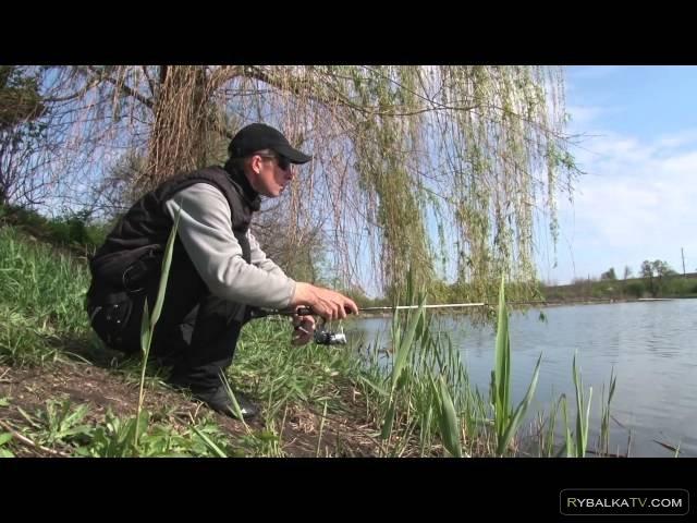 мастер рыболовной ловли в вов