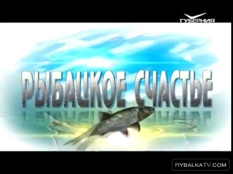 Рыбацкое счастье 16.08.2016. Рыбалка нахлыстом